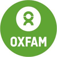 Job Opportunity At Oxfam Head Of Business Operations And Systems