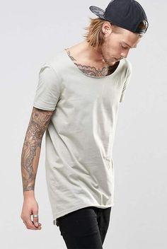 Trendige Outfits und Wohnstyles | möbel24 & stylesfruit.de Shops, Retro, Artemis, Wordpress Theme, Jeans, Modern, Mens Tops, T Shirt, Mary
