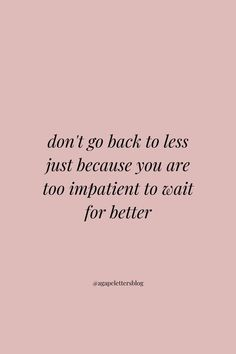 Motivacional Quotes, Faith Quotes, Wisdom Quotes, True Quotes, Words Quotes, Wise Words, Sayings, Reminder Quotes, Don't Care Quotes