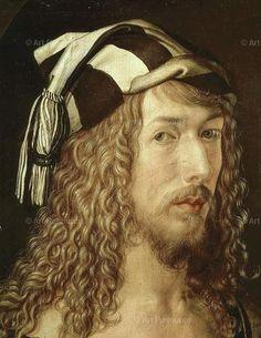 hair ren renaissance