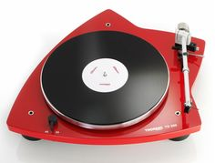 Thorens TD 209 available @Audio Visual Solutions Group 9340 W. Sahara Avenue, Suite 100, Las Vegas, NV 89117