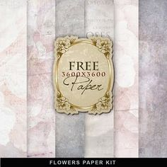 Freebies Old Paper Kit - Aide Sentiment:Far Far Hill - Free database of digital illustrations and papers Digital Paper Freebie, Digital Scrapbooking Freebies, Papel Scrapbook, Digital Scrapbook Paper, Digital Papers, Vintage Scrapbook, Papel Vintage, Vintage Paper, Vintage Art