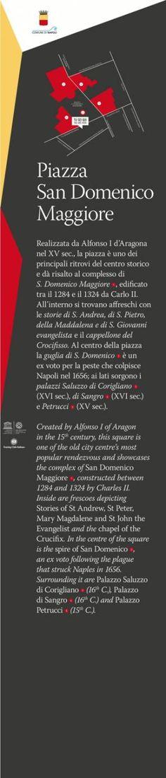 pannello_piazza_2.jpg (296×1382)