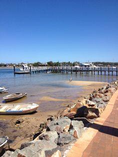 One of my favourite holiday destinations is Merimbula, NSW, Australia South Australia, Western Australia, South Coast Nsw, Big Island, Holiday Destinations, Favorite Holiday, Beautiful Places, Spaces, Country