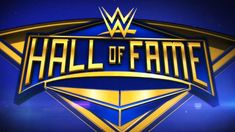 SPOILER: WWE news on two more names expected to be inducted in the 2018 Hall Of Fame