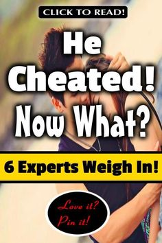 He cheated, now what? Should You Stay Married After Infidelity? marriage problems // spouse cheating // forgiveness in marriage // betrayal cheating // men cheating // marriage separation // marriage advice // struggling marriage // strengthening marriage Saving Your Marriage, Save My Marriage, Happy Marriage, Marriage Advice, Strong Marriage, Toxic Relationships, Healthy Relationships, Relationship Advice, Marriage Separation