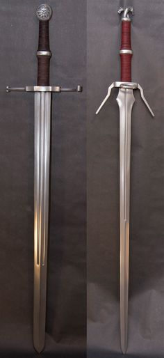 Swords.jpg (734×1600)