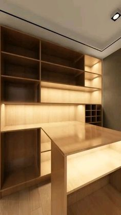 Interior Design Planner with an additional 1100 models and a printed manual, ideal for architects and planners -… [Vídeo] em 2020 Interior Design Videos, Small House Interior Design, Home Room Design, Tiny House Design, Modern House Design, Modern Furniture Design, Staircase Interior Design, Staircase Design Modern, Wardrobe Interior Design