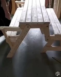 Easy Woodworking Projects, Diy Wood Projects, Woodworking Shop, Wood Crafts, Japanese Woodworking, Green Woodworking, Router Woodworking, Woodworking Techniques, Popular Woodworking