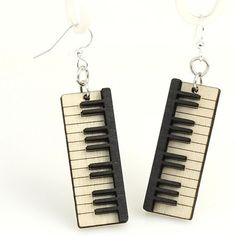 Spectacular Play Piano By Ear Lessons Online. Heavenly Play Piano By Ear Lessons Online. Piano Gifts, Music Gifts, Jewelry Tree, Jewelry Stand, Necklace Hanger, Dog Tag Necklace, Instruments, Custom Jewelry, Unique Jewelry