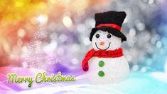 Pagdating ng panahon easy chords for christmas