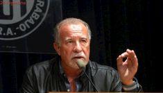 Plaini apuntó contra el Gobierno: 'Buscan descalificar al sindicalismo con acusaciones de corrupción'