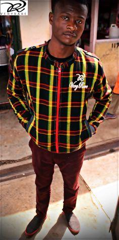 simple masai fabric now international fabric