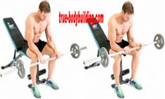 Full Biceps & Triceps Workout For A Bigger Arms - True Bodybuilding - Page 10 Forearm Workout, Triceps Workout, Big Biceps, Biceps And Triceps, Bigger Arms, Bodybuilding, Exercise, Ejercicio, Excercise
