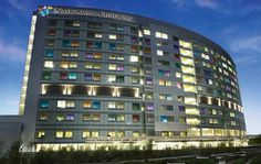 102 Best Nationwide Children's Hospital and Columbus images in 2015