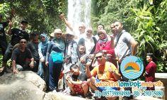 Nih Rekomendasi Buat Kalian Para Trevellers Sejati, Obyek Wisata Alam Terbaik Yang Ada Di Lombok. http://wisatalombokmurah.com/obyek-wisata-alam-terbaik-yang-ada-di-lombok/    #wisatalombok #wisatadilombok #wisatakelombok #lombok #gunungrinjani #pantaisenggigi