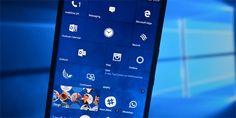 Un nuovo smartphone Windows in Europa? Coship testa prima il terreno  #follower #daynews - http://www.keyforweb.it/un-smartphone-windows-europa-coship-testa-terreno/