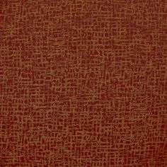 Upholstery Fabric Brick Red Etched Etch Brick Toto Fabrics Shop And Order Free Samples At Home Decor