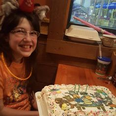 A Great Wolf Lodge Birthday Celebration! Great Wolf Lodge, Birthday Celebration, Celebrities, Celebs, Celebrity, Famous People