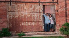 Fort Worth stock yards engagement very fun Engagement Photo Inspiration, Engagement Photos, Fort Worth Stockyards, Outdoor Decor, Fun, Photography, Ideas, Home Decor, Photograph