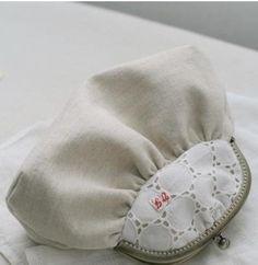 Cotton Linen Fabric Cloth DIY Cloth Art Manual Cloth by JolinTsai, $6.00