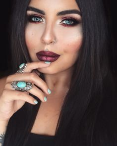 """Dose of Colors """"Corset"""" 