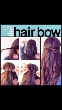 I like the now but it would be cool to wand it first then do the bow. ;-)