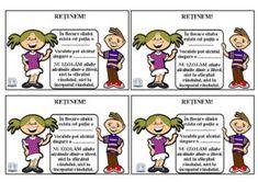Despărțirea cuvintelor în silabe Desk Tidy, Worksheets, Activities, Comics, School, Mary, Studying, Organized Desk, Literacy Centers