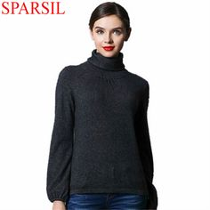 Tops Autumn ᗛ Winter Sweater 2014 NEW European Style ༼ ộ_ộ ༽ Women Fashion Pullovers Soft Turtleneck Solid Knitted Cashmere Sweater WomenTops Autumn Winter Sweater 2014 NEW European Style Women Fashion Pullovers Soft Turtleneck Solid Knitted Cashmere Sweater Women http://wappgame.com