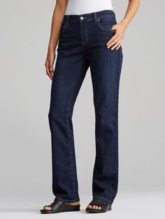 Free standard shipping on all Continental US orders. Shop women's casual clothing that effortlessly combines timeless, elegant lines with eco-friendly fabrics from EILEEN FISHER. Tomboy Chic, Casual Chic, Shawl Collar Cardigan, Elegant Outfit, Eileen Fisher, Stretch Denim, Chambray, Bell Bottom Jeans, Organic Cotton