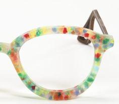 Motley Eyewear a New Eyewear company