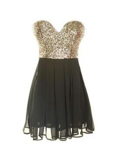 10 Best Homecoming Dresses by ALYCE Paris - Paris- Homecoming ...