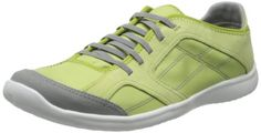 Clarks Women's Arbor Jade Walking Shoe - List price: $85.00 Price: $49.29 Saving: $35.71 (42%)  #Clarks