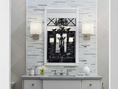 Bathroom Sconces Placement expert interior lighting tips | bathroom sconces