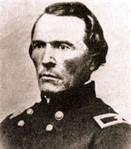 general james g. spears - Bing Images