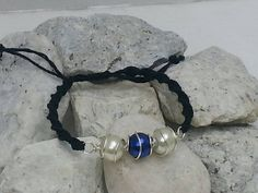 Check out this item in my Etsy shop https://www.etsy.com/listing/241310404/wire-wrapped-spiral-hemp-bracelet