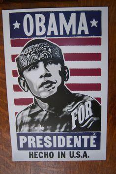 Posts about Popular Culture written by alwaysjan Chicano Tattoos, Chicano Art, Popular Art, Popular Culture, Chicano Studies, Revolution Poster, Estilo Cholo, Cholo Art, Lowrider Art