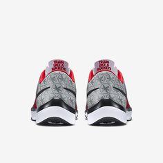 Nike Free Trainer 5.0 V6 Etat Ohio De Marchandises De Buckeyes