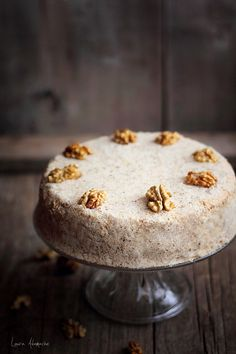Romanian Food, Romanian Recipes, Food Cakes, Special Recipes, Something Sweet, Greek Recipes, I Foods, Food Art, Cake Recipes