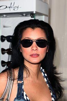 Cheap Oakley Women Sunglasses...Fashion 2013