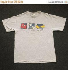 M zum Preis von 3,50. Gr. T-Shirt von Fruit of the Loom