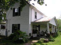 2926 Rutledge Pike, Blaine, TN 37709