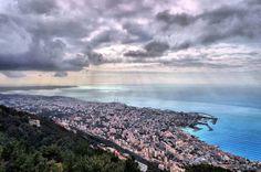 LEBANON ♡♡♡