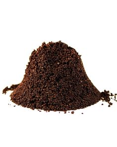 The benefits of coffee on the skin are ENDLESS! According to articles, using coffee on the skin can: soothe inflammation in face, help treat dark circles under eyes, reduces cellulite, repairs UV damage, and tightens skin!   Impressed? Enter our sweepstakes now, and be ONE of the FIVE lucky winners of a free month supply of our FitMud Post-Workout Coffee Scrub!! With all the benefits, who can resist?    Enter now to win at: www.fitmud.com/pages/sweepstakes