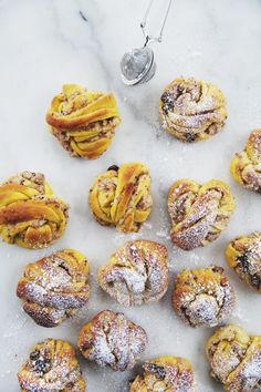 Vegan Christmas, Christmas Sweets, Christmas Baking, Christmas Cookies, Baking Recipes, Snack Recipes, Dessert Recipes, Snacks, Food Crush