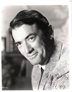 Eldred Gregory Peck was an American actor. One of the world's most popular film stars from the 1940s to the 1960s, Peck continued to play major film roles until the late 1970s. His performance as Atticus Finch in the 1962 film To Kill a Mockingbird earned him the Academy Award for Best Actor. He had also been nominated for an Oscar for the s… Died Jun 12, 2003 (age 87)