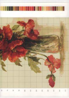 Gallery.ru / Фото #28 - Цветы - logopedd