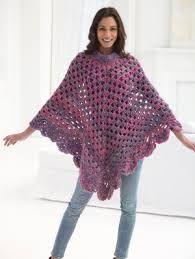 Image result for free crochet boho cardigan patterns