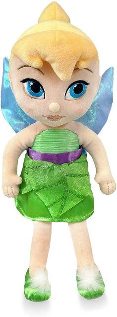 Disney Plush doll nuiMOs Costume Secret LogoT-shirt Japan import NEW