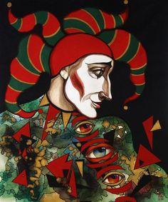 Podgaevskaya Marina art.